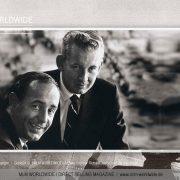 Amway-Gründer-Richard-DeVos-und-Jay-Van-Andel