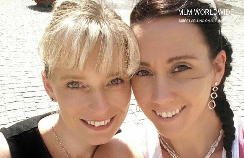 Ilona-Dame-Lifestyle-Juchheim-Cosmetics
