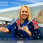 Jeunesse-Global-Event-2018-Sydney