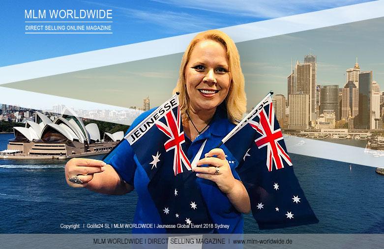 Jeunesse-Global-Event-2018-Sydney