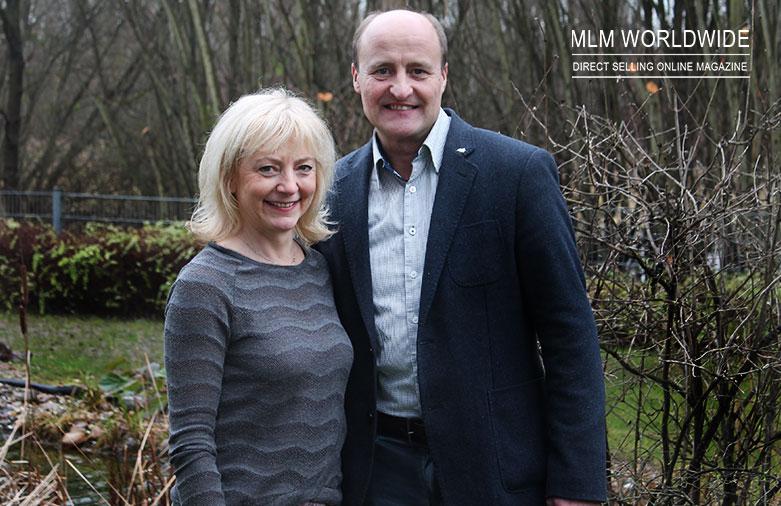 Kerstin-und-Rocco-Breyer-Erfolgs-Duo-PM-International