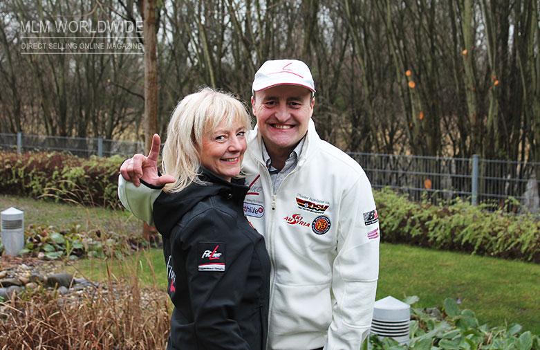 Kerstin-und-Rocco-Breyer-Team-PM-International
