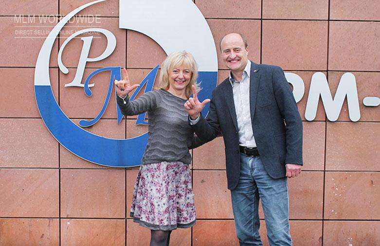 Kerstin-und-Roccop-Breyer-PM-International