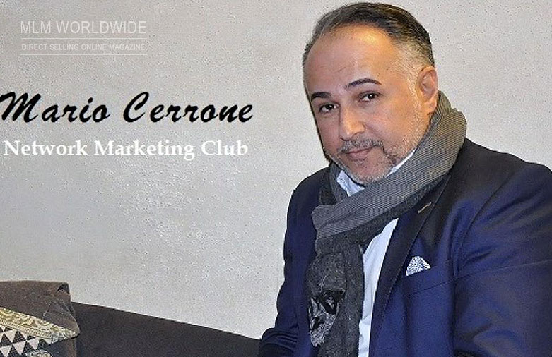 Mario-Cerrone-Business-Network-Marketing-Club