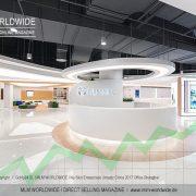 Nu-Skin-Enterprises-Umsatz-China-2017-Office-Shanghai