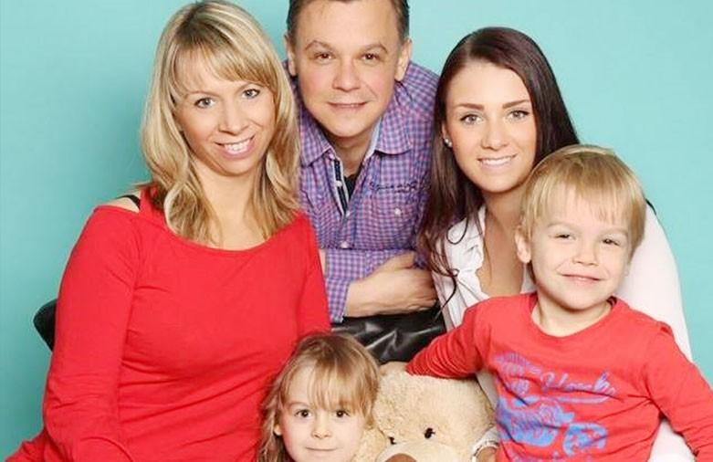 Sascha-Schlenzig-Familie-Dressplaner