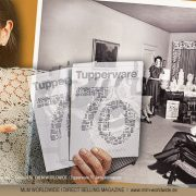 Tupperware-70-Jahre-Homeparty