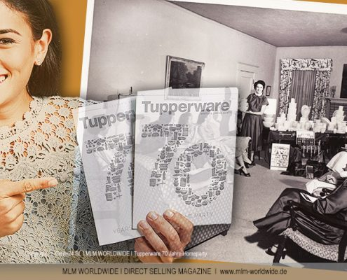 Tupperware-70-Jahre-Homeparty