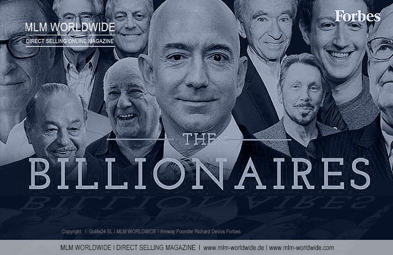 Amway-Gründer-Richard-DeVos-auf-der-Forbes-Milliardärsliste