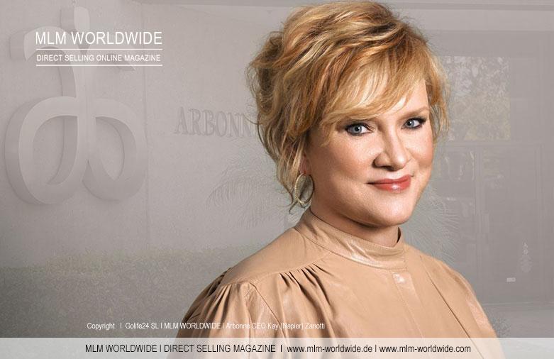 Arbonne-CEO-Kay-(Napier)-Zanotti