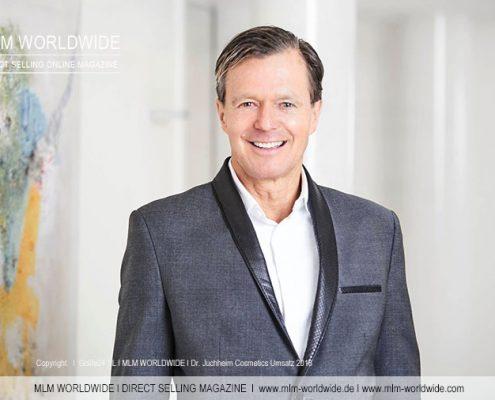 Dr.-Juchheim-Cosmetics-Umsatz-Q1-2018