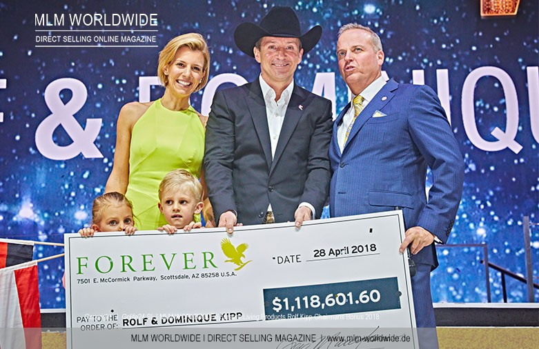 Forever-Living-Products-Rolf-Kipp-Chairmans-Bonus-2018