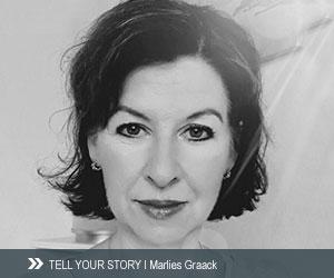 Marlies-Graack