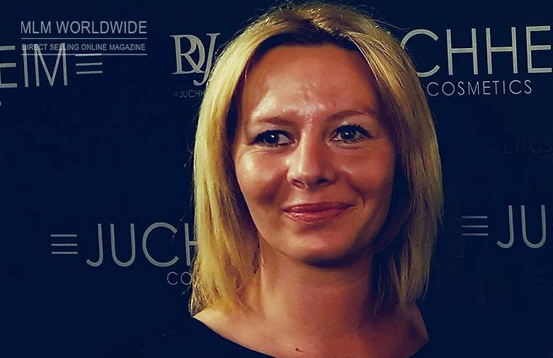 Nicole-Horst-Juchheim-Cosmetics