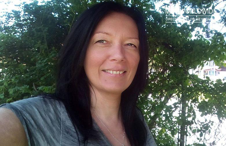 Daniela-Regensburger-Dressplaner