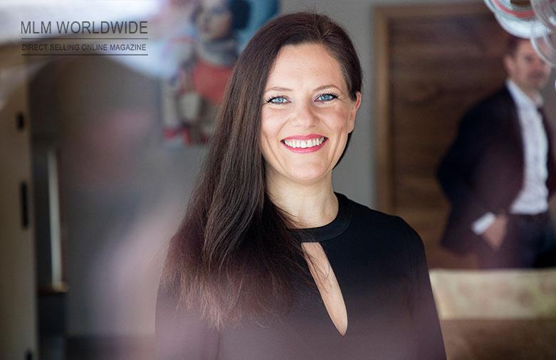 Gabriele-Schmidt-Juchheim-Cosmetics