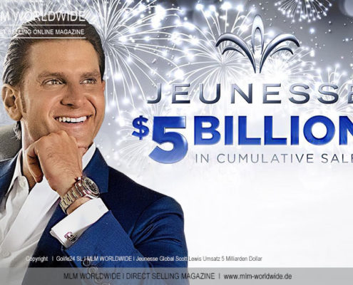 Jeunesse-Global-Scott-Lewis-Umsatz-5-Milliarden-Dollar