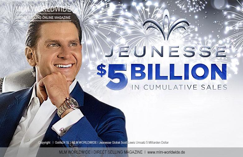 Jeunesse-Global-Scott-Lewis-Umsatz-5-Milliarden-Dollar