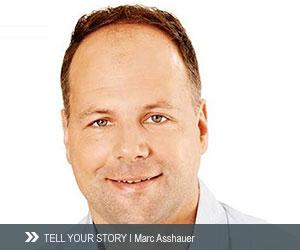 Marc-Asshauer-Usana