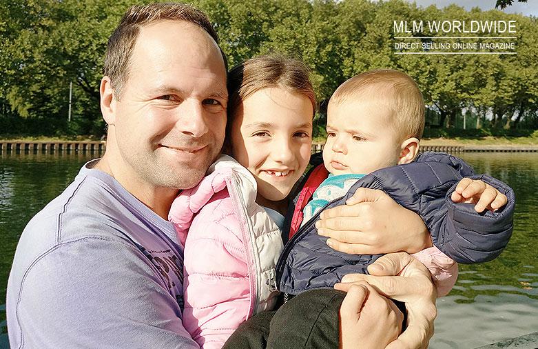 Marc-Asshauer-kids-Usana