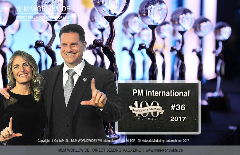 PM-International-Platz-36-TOP-100-Network-Marketing-Unternehmen-2017