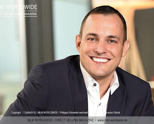 Philippe-Schneider-wechselt-von-Nerium-zu-Jeunesse-Global