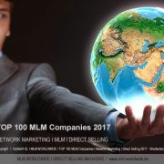 TOP-100-MLM-Companies-I-Network-Marketing-I-Direct-Selling-2017