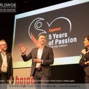 hajoona-2018-Dirk-Jakob,-Andrej-Uschakov,-Daniela-Lipgens