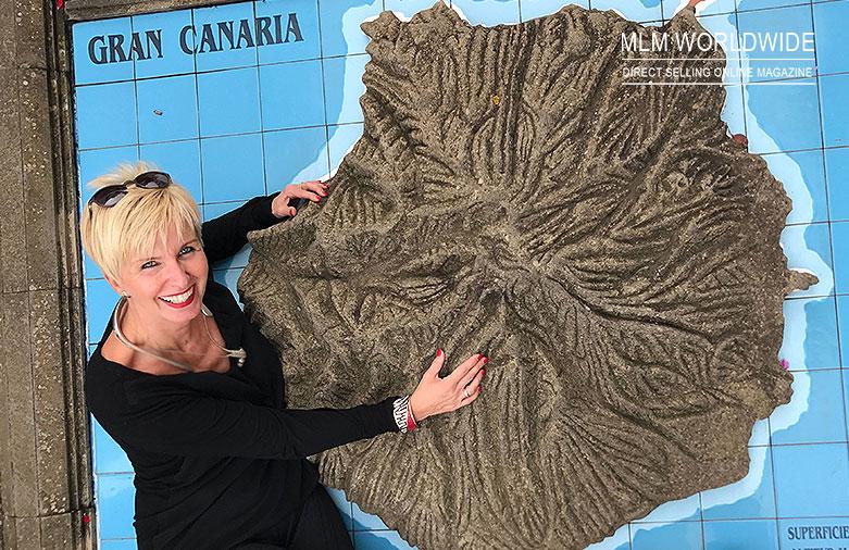 Annette-Schröder-Gran-Canaria-Juchheim