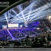 FM-World-Artur-Trawiński-2018