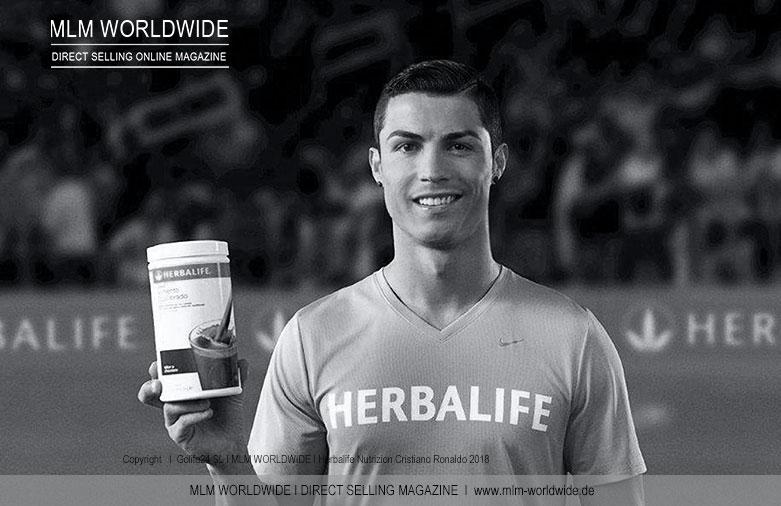 Herbalife-Cristiano-Ronaldo-2018