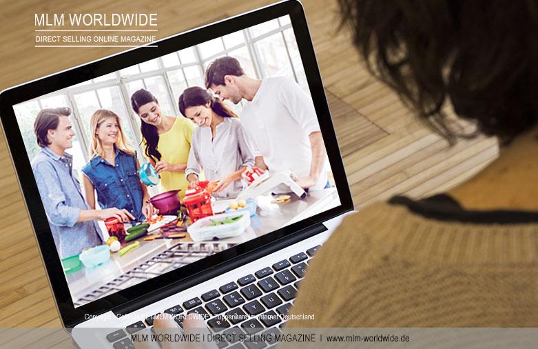 Tupperware-im-Internet-Deutschland