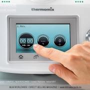 Vorwerk-Thermomix--Verkauf-2017