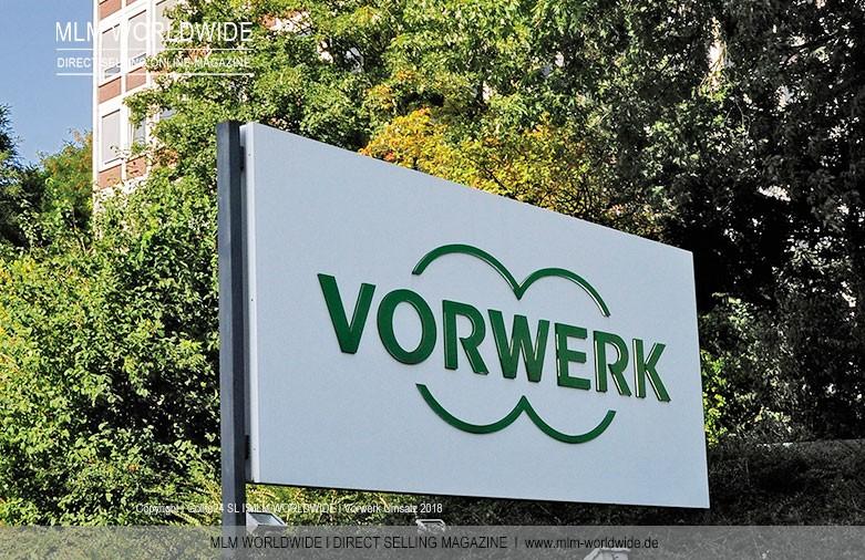 Vorwerk-Umsatz-2017