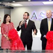 ASEA-Taiwan-2018