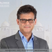 Amway-Indien-CEO-Anshu-Budhraja