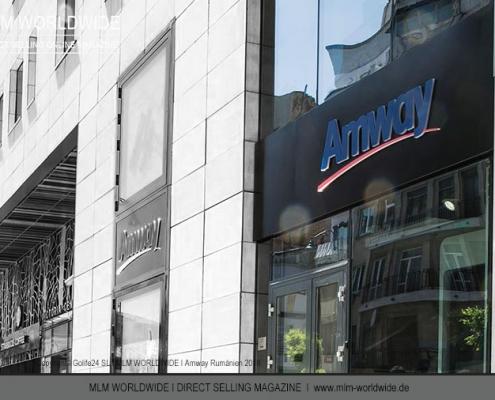 Amway-Rumänien-2018