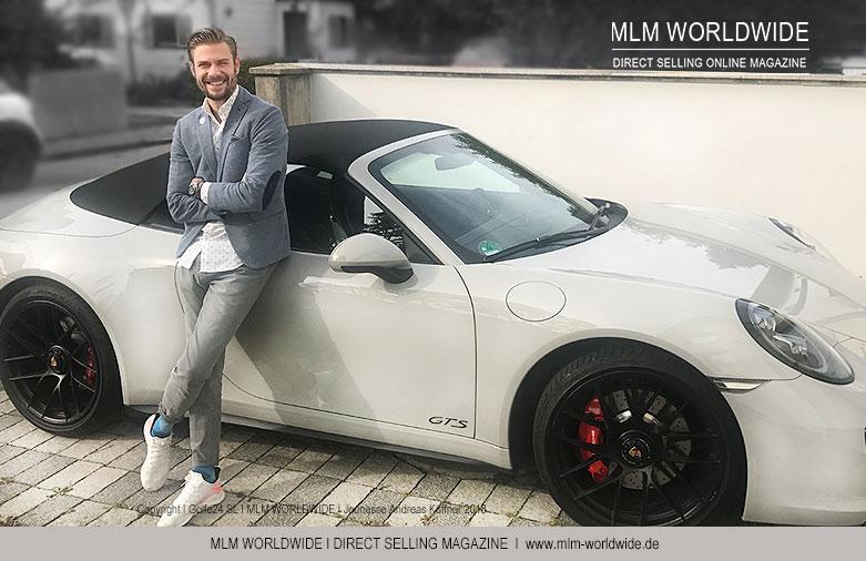 Andreas-Küffner-Lifestyle-Leader-Jeunesse