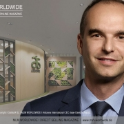 Arbonne-International-CEO-Jean-David-Schwartz