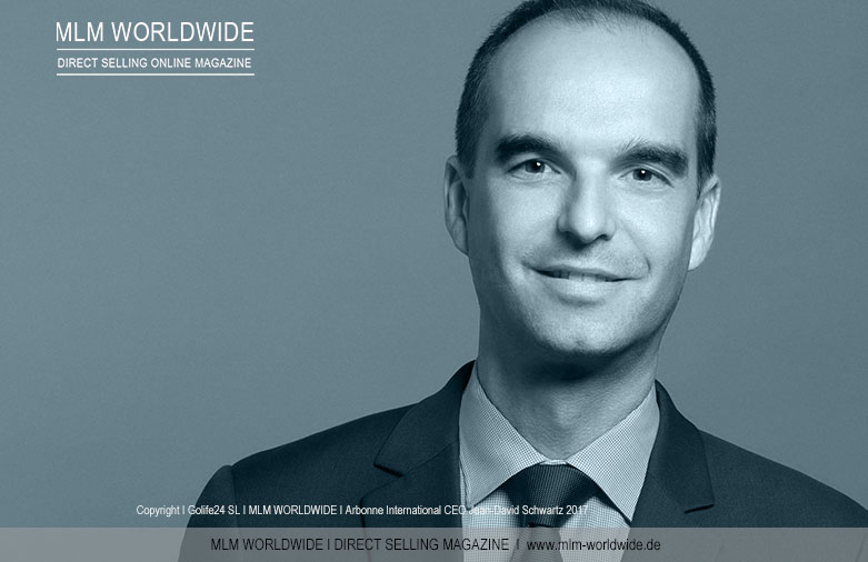 Arbonne-International-CEO-Jean-David-Schwartz-2017