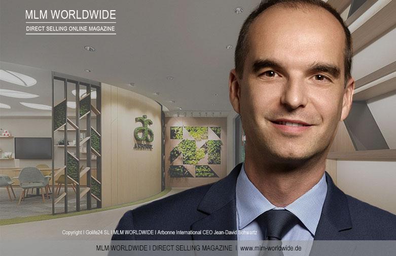 Arbonne-International-CEO-Jean-David-Schwartz