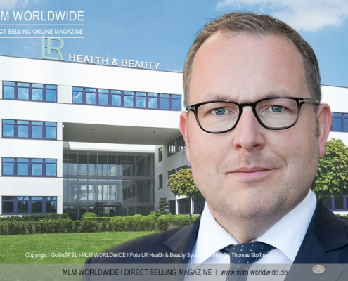 LR-Health-&-Beauty-Systems-GmbH-DrThomas-Stoffmehl