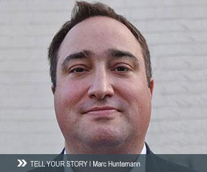 Marc-Huntemann-Kannaway