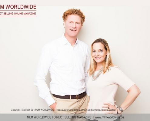 Pippa&Jean-Gerald-Heydenreich-und-Annette-Albrecht-Wetzel