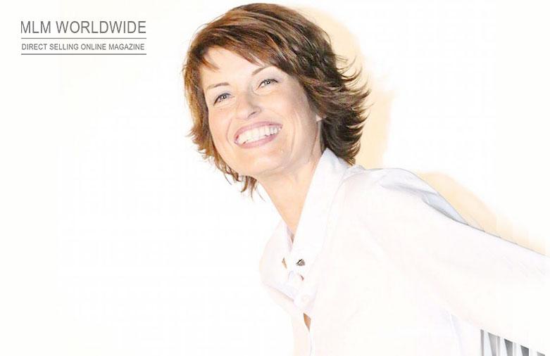 Sandra-Schwalm-Lifestyle-Leader-Juchheim