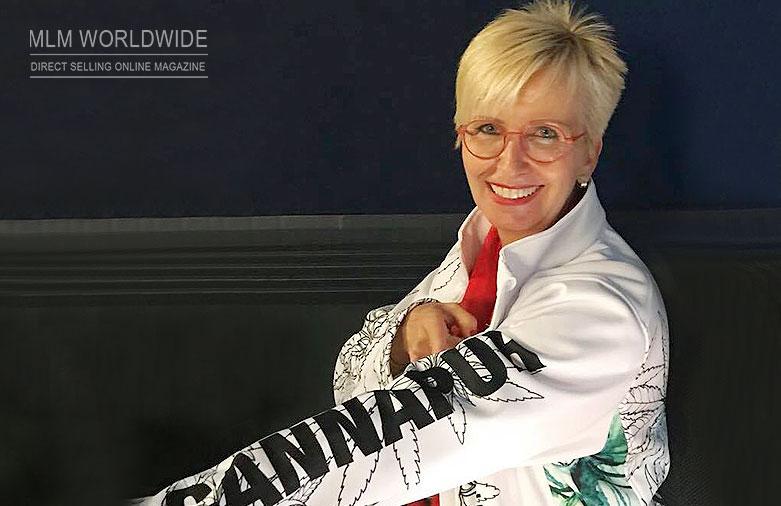 Annette-Schröder-Leader-Juchheim