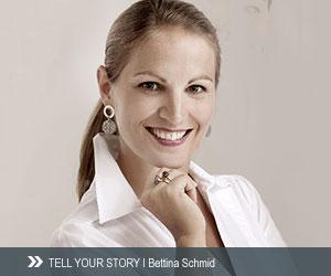 Bettina-Schmid