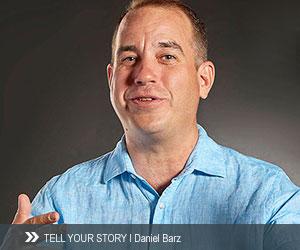 Daniel-Barz