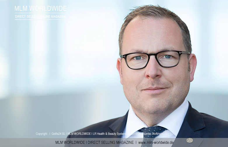 LR-Health-&-Beauty-Systems-GmbH-I-Dr.-Thomas-Stoffmehl