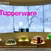 Tupperware-Brands-Corporation-Umsatz-2018